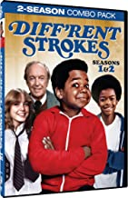 Different Strokes Season 6
