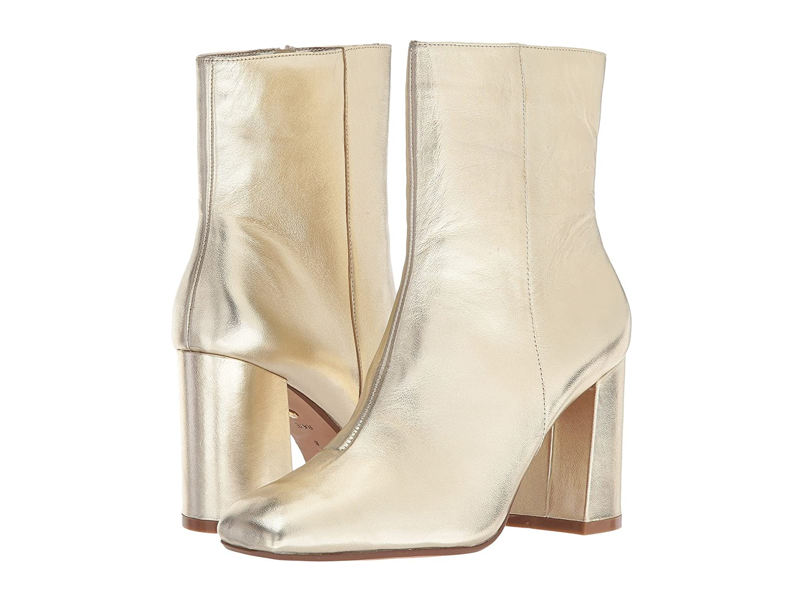 RAYE HollandCheap and distinctive eye-catching shoes