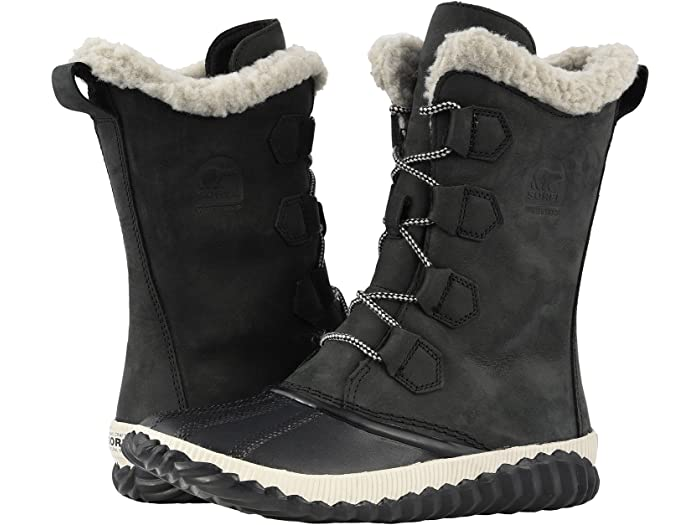 SOREL Out 'N About™ Plus Tall | Zappos.com