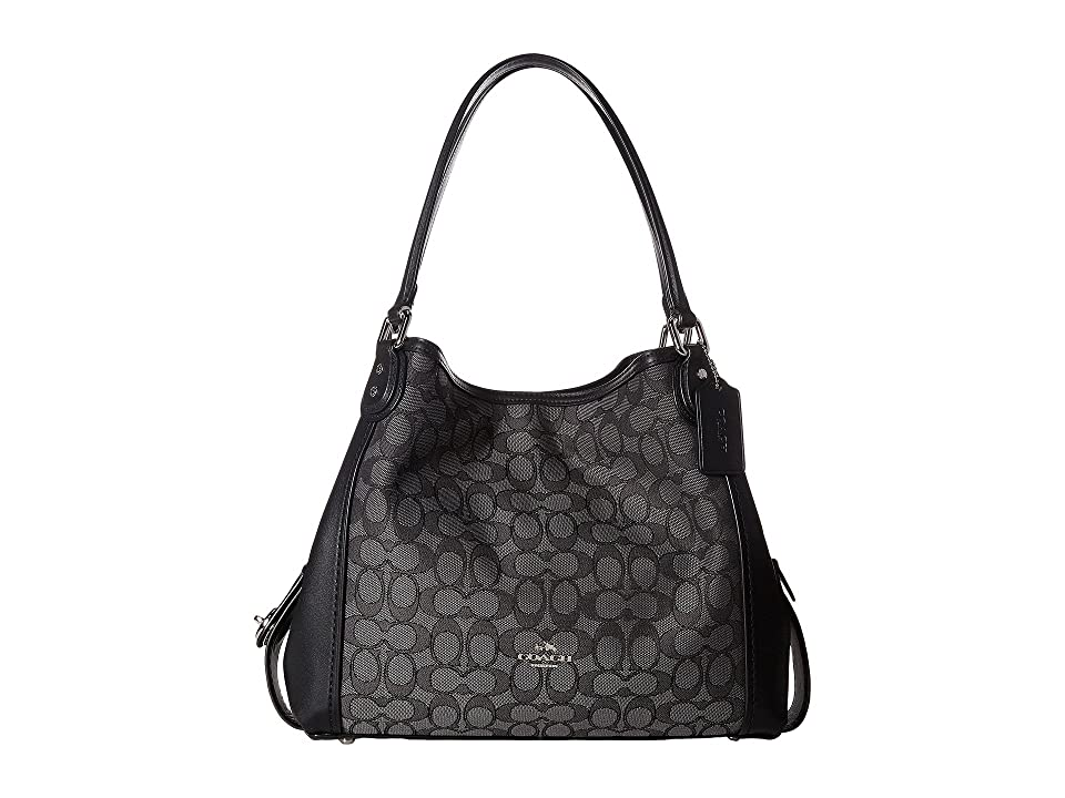 COACH 3931663_One_Size_One_Size