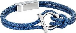 Frame Bracelet - 770141