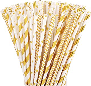 wholesale party straws