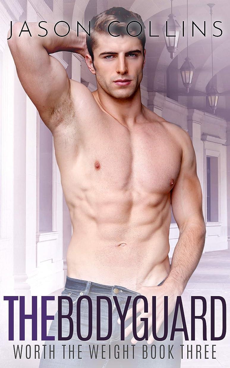 賞賛するラショナル登山家The Bodyguard (Worth the Weight Book 3) (English Edition)