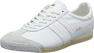 Gola Sneaker CMA504-8559 Harrier White