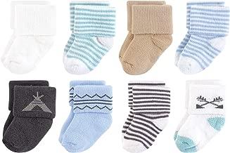 teepee socks