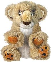 KONG - Comfort Kiddos Lion - Small