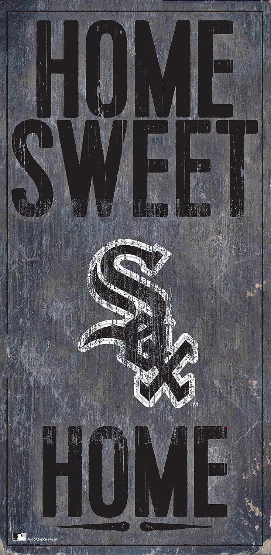 White Sox 6