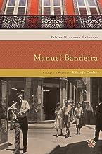 Melhores Crônicas de Manuel Bandeira
