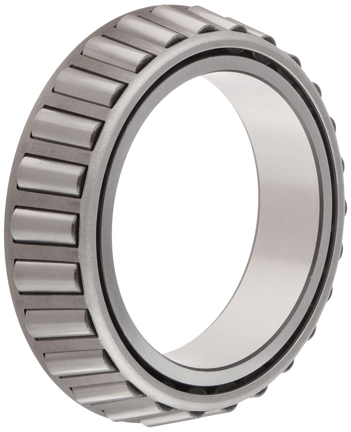 Timken 74537#3 Tapered Roller Be super welcome Super special price Bearing Single Cone To Precision