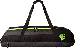 Nike MVP Edge Bat Bag