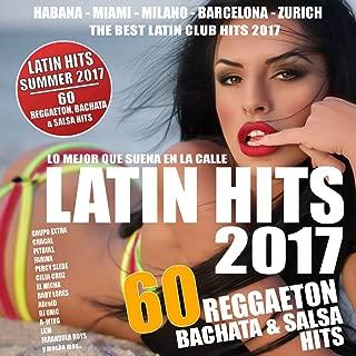 reggaeton mix 2017 mp3