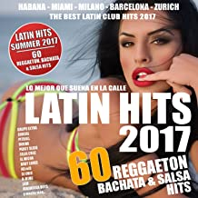 Best latin trap 2017 Reviews