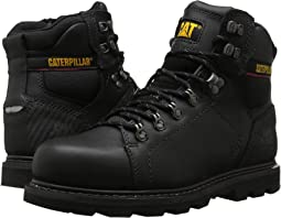 Caterpillar Alaska 2.0 Steel Toe