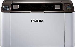 Samsung Xpress M2026w Laserdrucker (mit WLAN und NFC)