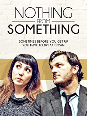 Nothing From Something