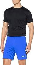 Nike Men's Dry ACDMY Short K