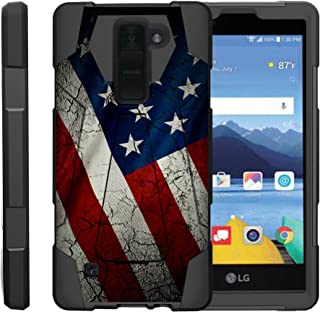 reputable site 28c46 b4b2d Lg K8v Phone Case - Where to buy it at the best price in the States?