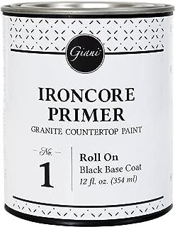 Giani Granite IronCore Primer 12oz