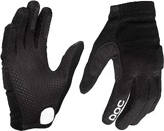 POC Essential DH Glove, Mountain Biking Gloves