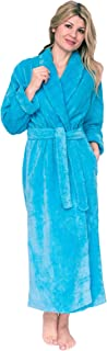 Best women's robes chenille bathrobe Reviews