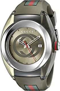 Best gucci bamboo watch price Reviews