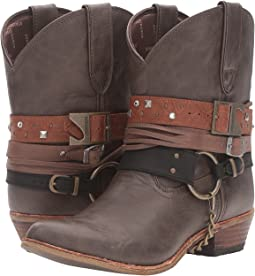 Durango Crush Accessory Bootie