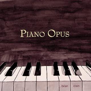 opus digital piano