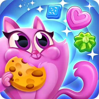 Best cookie cats game Reviews