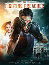 Best The Fighting Preacher Review