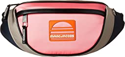 Marc Jacobs Sport Fanny Pack