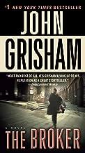 Best the broker john grisham movie Reviews