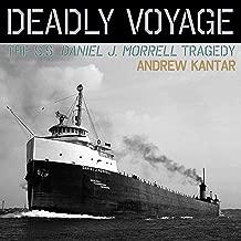 Best daniel j morrell Reviews