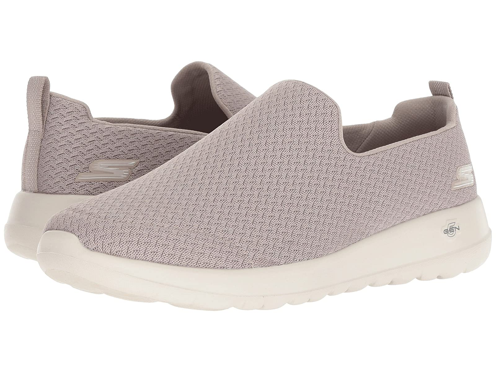 SKECHERS Performance Go Walk Max RejoiceAtmospheric grades have affordable shoes