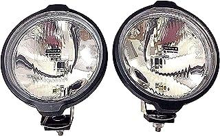 Suchergebnis Auf Für Autoscheinwerfer Komplettsets Wesem Scheinwerfer Komplettsets Leuchten L Auto Motorrad