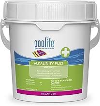 Poolife Alkalinity Plus 12 Pounds