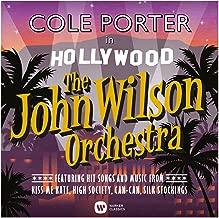 john wilson cole porter cd