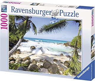 Best unique jigsaw puzzles for sale Reviews