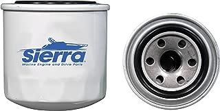 Sierra International Oil Filter 18-7910-1 Oil Filter