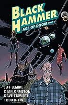 Best medicine hat comic book store Reviews