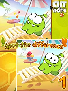Best spot the difference cartoon pictures Reviews