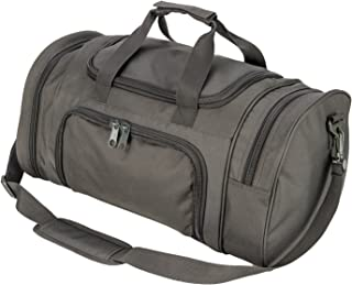 Gym Bag for Men Tactical Duffle Bag Military Travel Work Out Bags