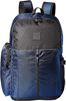 Evercat Thunder Backpack