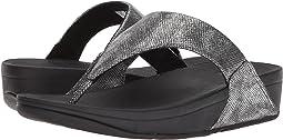 Lulu Toe-Thong Sandal
