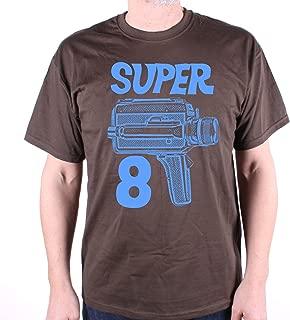 Best super hooligan t shirt Reviews
