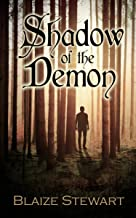 Shadow of the Demon (The Paladin Chronicles Book 1)