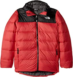 The North Face Kids Double Down Triclimate® (Little Kids/Big Kids)