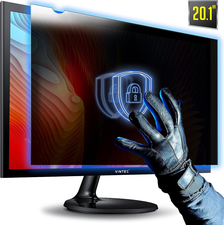 Miami Mall 20.1 Inch Diagonal - 4:3 Cheap SALE Start Privacy Aspect Ratio Screen Computer