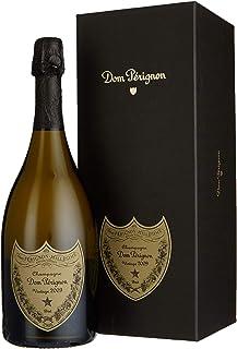 Dom Pérignon Vintage 2009 Brut Champagner mit Geschenkverpackung 1 x 0.75 l
