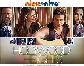 Best hollywood heights seasons Reviews
