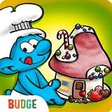 The Smurfs Bakery – Dessert Maker